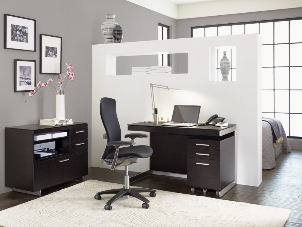 home office desk systems. Contemporary Desk Compact Office Desks 22 Unique Home Furniture Lowshinecom  Desks On Home Office Desk Systems